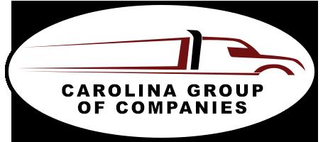 Carolina Group of Companies